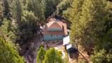 20001 Pine Drive - Photo 92