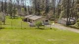 2424 Goose Ranch Rd - Photo 2