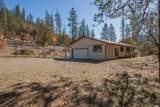 2424 Goose Ranch Rd - Photo 29