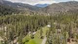 2424 Goose Ranch Rd - Photo 3