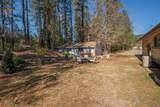 2424 Goose Ranch Rd - Photo 30