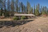 2424 Goose Ranch Rd - Photo 31