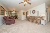 2424 Goose Ranch Rd - Photo 4