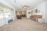 2424 Goose Ranch Rd - Photo 7