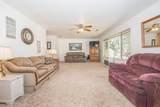 2424 Goose Ranch Rd - Photo 8