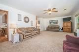 2424 Goose Ranch Rd - Photo 9