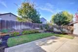 8217 Northam Drive - Photo 25