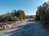 3400 Valley View Road - Photo 28