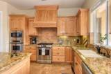 6901 Woodchase Drive - Photo 42