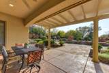 6901 Woodchase Drive - Photo 43