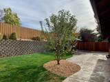 7236 Butterball Way - Photo 30