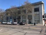 848 6th Street - Photo 1