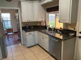 5415 Sperry Road - Photo 29