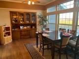 5415 Sperry Road - Photo 31