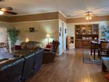 5415 Sperry Road - Photo 33