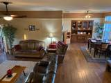 5415 Sperry Road - Photo 42