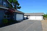 5415 Sperry Road - Photo 9