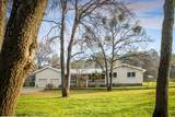 14266 Indian Springs Road - Photo 12