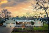 14266 Indian Springs Road - Photo 4