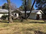 2979 Mellowood Drive - Photo 8