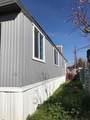 648 Santa Fe Avenue - Photo 3