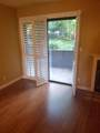 3180 Country Club Drive - Photo 3