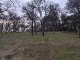 22191 Deer Trail Court - Photo 20