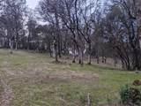 22191 Deer Trail Court - Photo 22