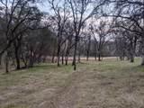22191 Deer Trail Court - Photo 24