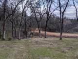 22191 Deer Trail Court - Photo 25