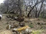 22191 Deer Trail Court - Photo 5