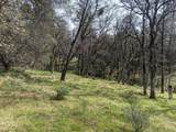 22191 Deer Trail Court - Photo 6