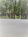 20635 Chaparral Circle - Photo 26