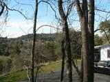 8832 Sierra Lane - Photo 73