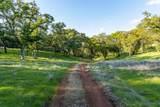 0 Blue Oak Ranch Road - Photo 2