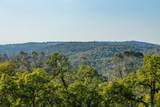 0 Blue Oak Ranch Road - Photo 22