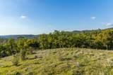 0 Blue Oak Ranch Road - Photo 3