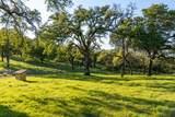 0 Blue Oak Ranch Road - Photo 7