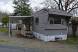 1525 Cold Springs Road - Photo 2