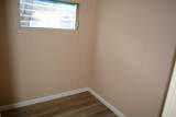 1525 Cold Springs Road - Photo 9