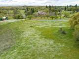 3135 Meadow Creek Road - Photo 3