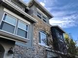5132 El Camino Avenue - Photo 1