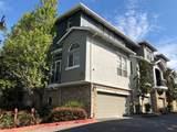 5132 El Camino Avenue - Photo 6