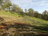 15350 Moccasin Ranch Road - Photo 25