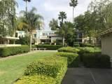 6241 Riverside Boulevard - Photo 3
