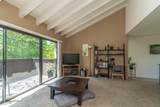 641 Woodside Sierra - Photo 12