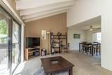 641 Woodside Sierra - Photo 14