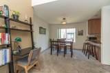 641 Woodside Sierra - Photo 18