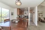 641 Woodside Sierra - Photo 20