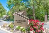 641 Woodside Sierra - Photo 4